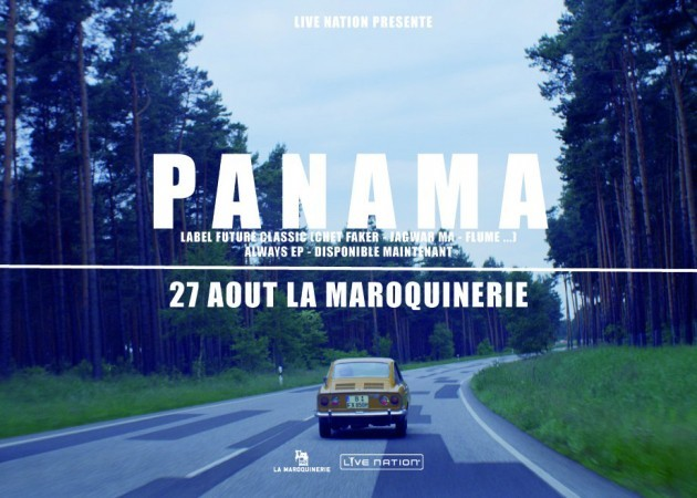 Panama_Maroquinerie_27-Aout-2014