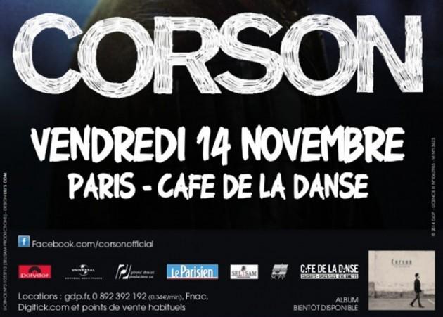 CORSON_20X30_Cafe-de-la-Danse_V4_BD-e1410364554600vvvvv