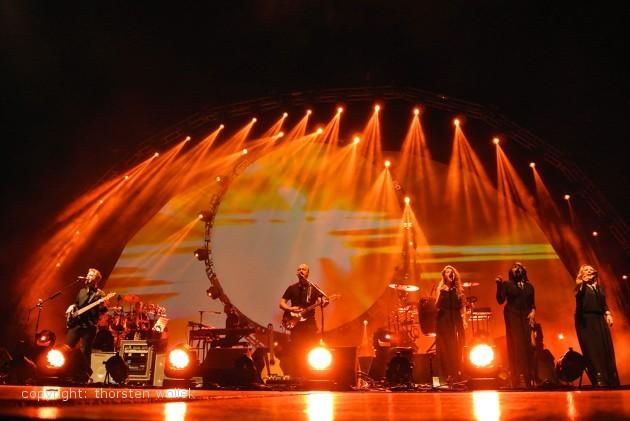 DSC_3917 Pink Floyd