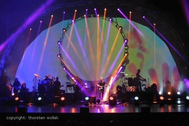 DSC_4035 Pink Floyd