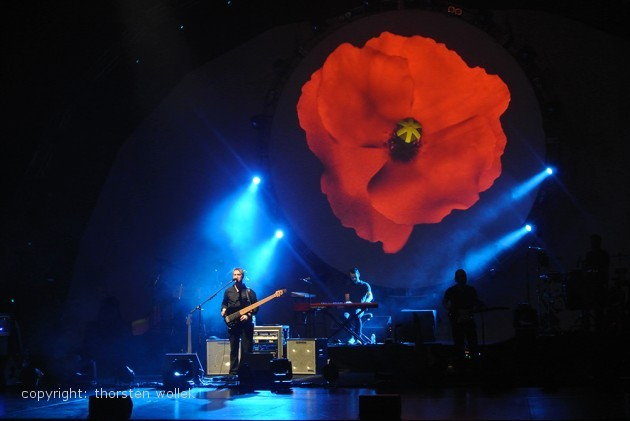 DSC_4095 Pink Floyd