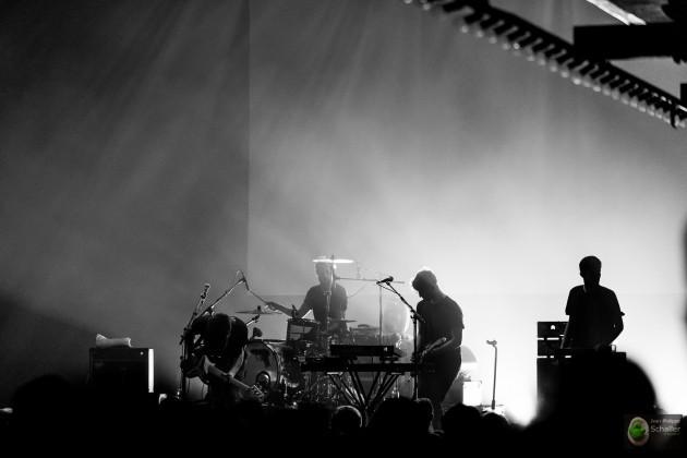 Concert Breton