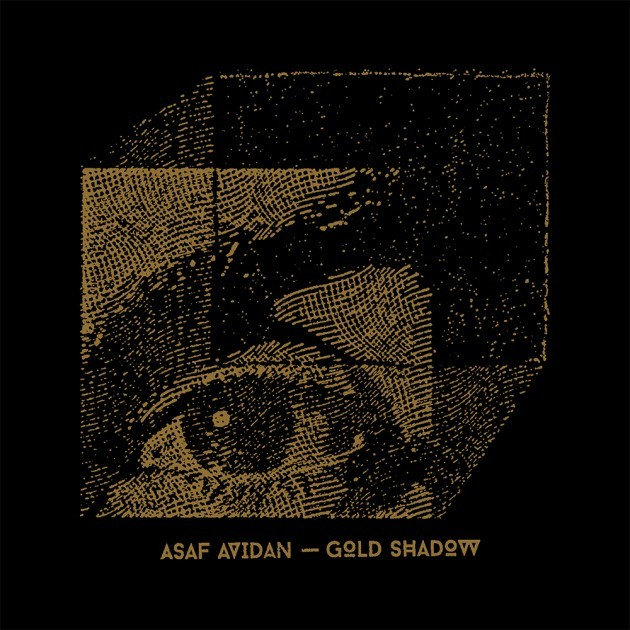 Gold_Shadow_Cover