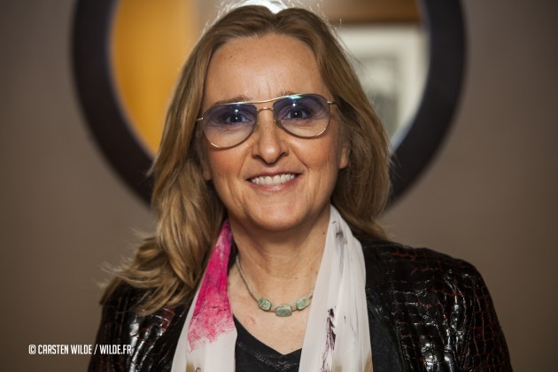 MELISSA ETHERIDGE 07