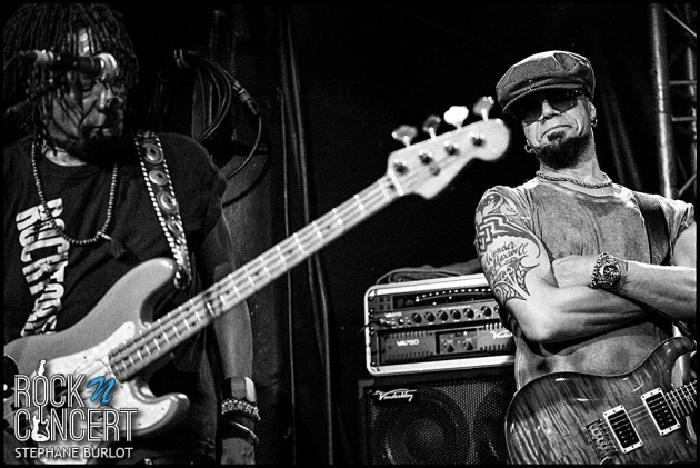 mothers_finest_13