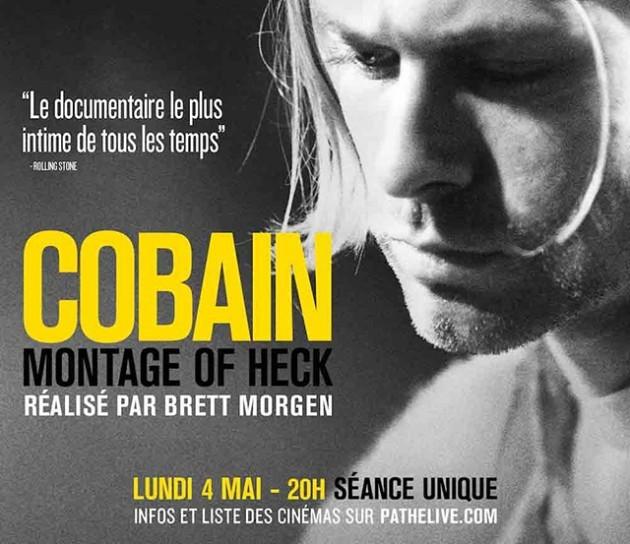 COBAIN-visuel01