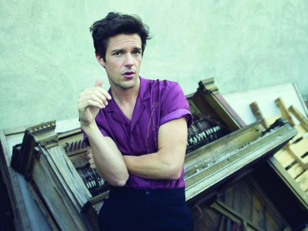 Brandon-Flowers-Can-t-Deny-My-Love