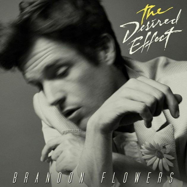 The-Desired-Effect-Brandon-Flowers