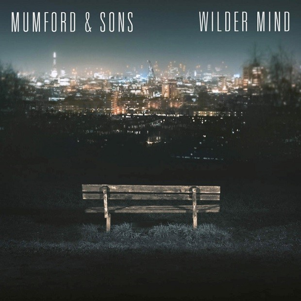 mumford-and-sons-wilder-mind-album-cover