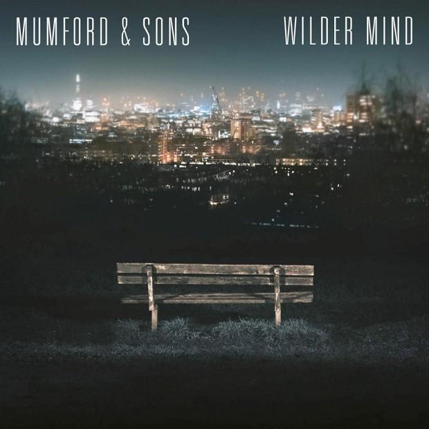 mumford-and-sons-wilder-mind-album-cover