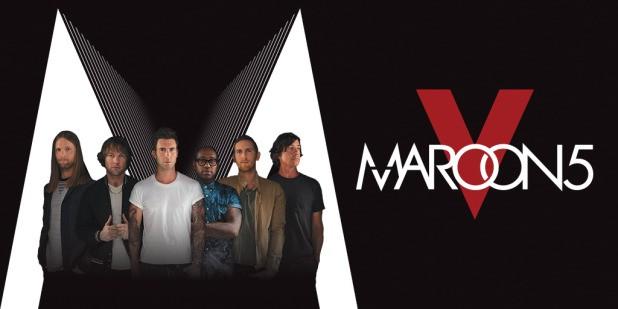 maroon-v-tour