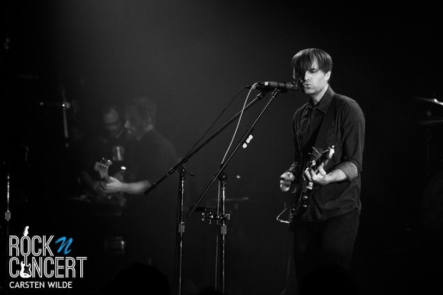 Death-Cab-for-Cutie-photo 3