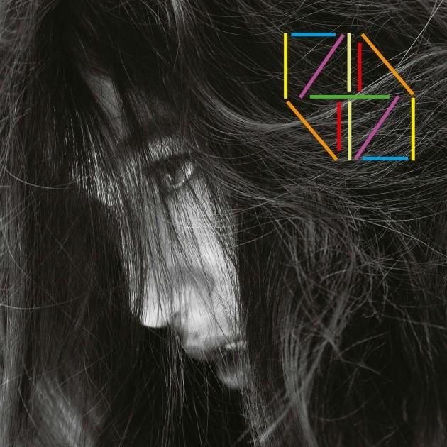 izia-album-cover