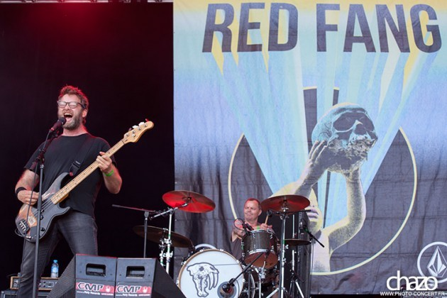 red-fang-hellfest-05