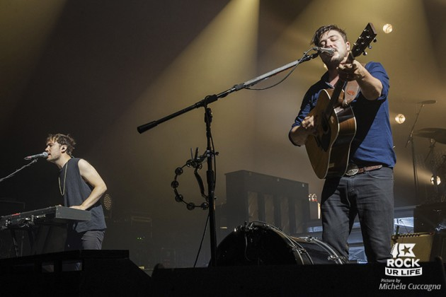 mumford-and-sons-olympia-3