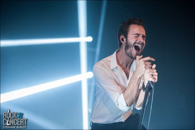 concert-editors-trianon-11
