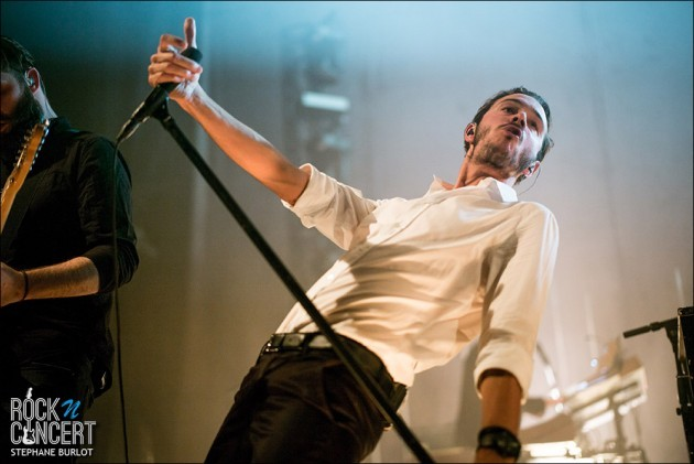 concert-editors-trianon-6