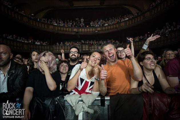 concert-editors-trianon-1