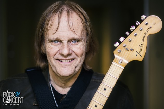 walter trout_02