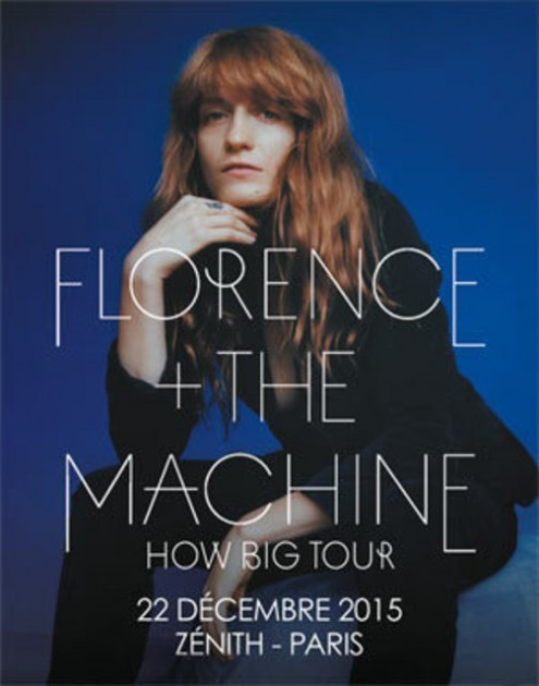 big_florence-the-machine