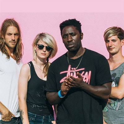 bloc_party_groupe