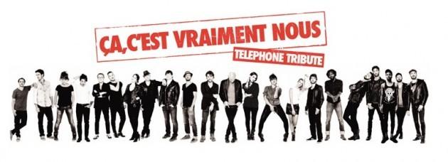 ca-c-est-vraiment-nous-telephone-tribute-2