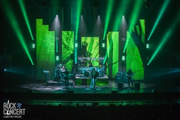 dreamtheater 1