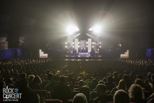 dreamtheater 17