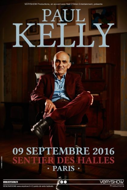 Affiche_PaulKelly (3)