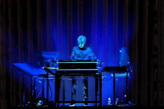 jm-jarre-electronica-tour-8