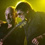 Rock meets Classic@ Paris Zenith 2012, Photo : Jimi Jamison